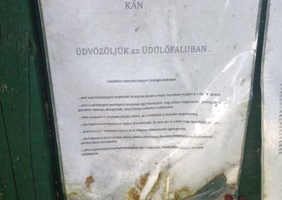 kan_szegedbike_tura19