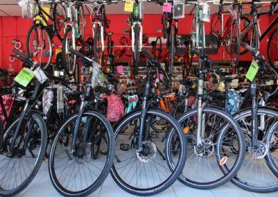szegedbike-kerekpar-bolt-2019-13