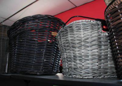 szegedbike-kerekpar-bolt-2019-19