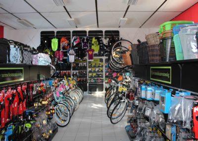 szegedbike-kerekpar-bolt-2019-20
