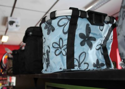 szegedbike-kerekpar-bolt-2019-22