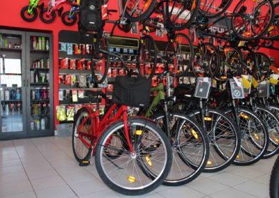 szegedbike-kerekpar-bolt-2019-4
