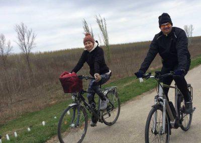 szegedbike-nyugitura-tiszasziget_15