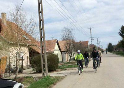 szegedbike-nyugitura-tiszasziget_18