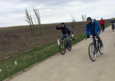 szegedbike-nyugitura-tiszasziget_21