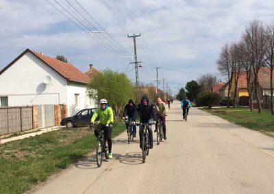 szegedbike-nyugitura-tiszasziget_27