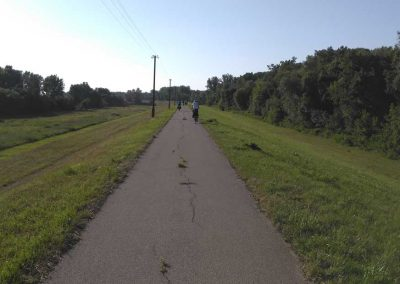szegedbike-nyugitura_csongrad-korostorok14