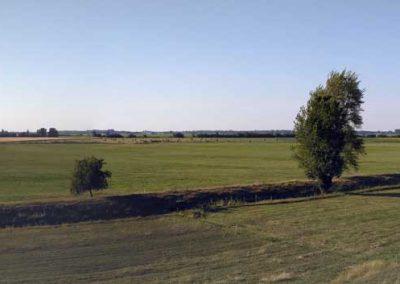 szegedbike-nyugitura_csongrad-korostorok15