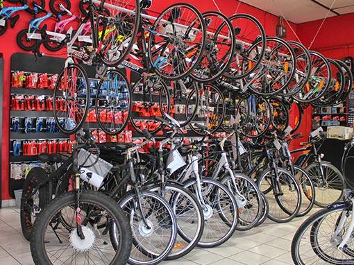 Bicikli festés szeged