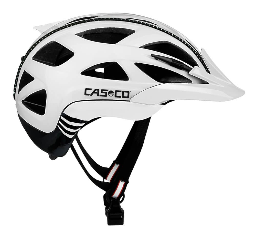 CASCO_Activ2_White_Black