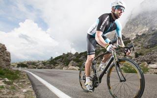 Országúti kerékpárok, kezdőknek és profiknak egyaránt!