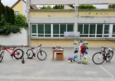 szegedbike-beke-utcai-alt-isk-csaladi-nap-2019-3