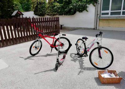 szegedbike-beke-utcai-alt-isk-csaladi-nap-2019-4