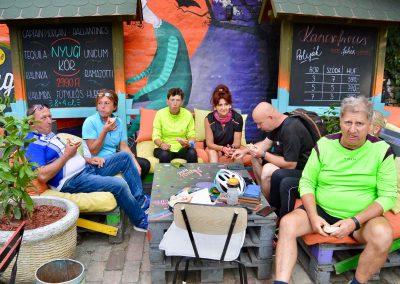 szegedbike-nyugi-kerekpar-tura-2019-martely-23