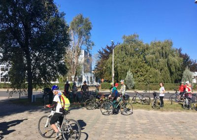 szegedbike-nyugi-kerekpar-tura-2019-martely-30