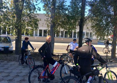 szegedbike-nyugi-kerekpar-tura-2019-martely-31