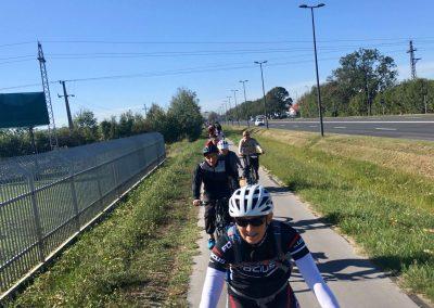 szegedbike-nyugi-kerekpar-tura-2019-martely-33