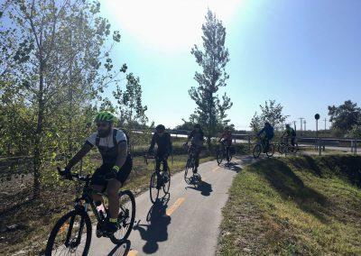 szegedbike-nyugi-kerekpar-tura-2019-martely-50
