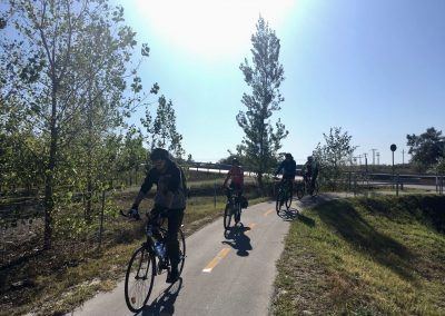 szegedbike-nyugi-kerekpar-tura-2019-martely-51