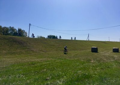 szegedbike-nyugi-kerekpar-tura-2019-martely-62