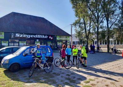 szegedbike-nyugi-kerekpar-tura-2019-martely-77