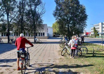 szegedbike-nyugi-kerekpar-tura-2019-martely-78