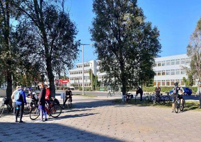 szegedbike-nyugi-kerekpar-tura-2019-martely-79