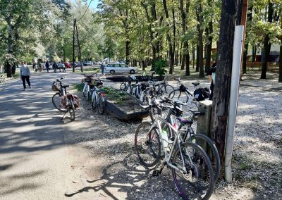 szegedbike-nyugi-kerekpar-tura-2019-martely-85