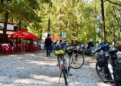 szegedbike-nyugi-kerekpar-tura-2019-martely-9