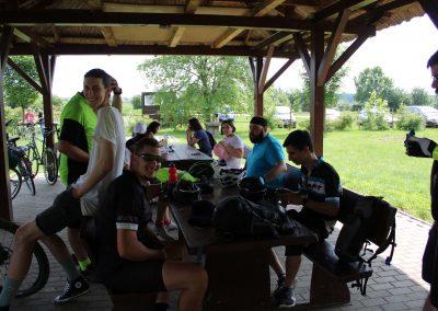 szegedbike-nyugi-kerekpar-tura-2019-melypont-17