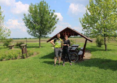 szegedbike-nyugi-kerekpar-tura-2019-melypont-19