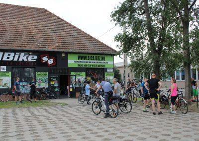 szegedbike-nyugi-kerekpar-tura-2019-melypont-2