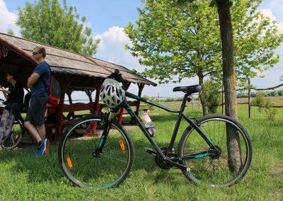 szegedbike-nyugi-kerekpar-tura-2019-melypont-21