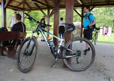 szegedbike-nyugi-kerekpar-tura-2019-melypont-26