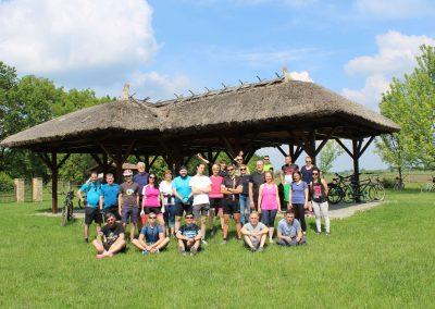 szegedbike-nyugi-kerekpar-tura-2019-melypont-27