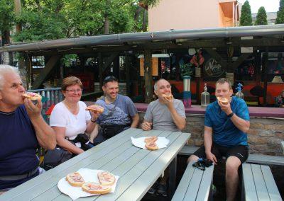 szegedbike-nyugi-kerekpar-tura-2019-melypont-32