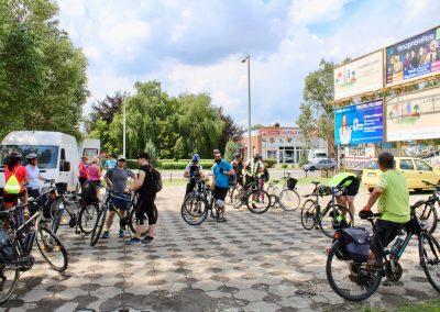 szegedbike-nyugi-kerekpar-tura-2019-morahalom-1
