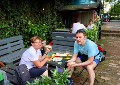 szegedbike-nyugi-kerekpar-tura-2019-morahalom-31