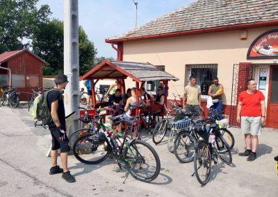 szegedbike-nyugi-kerekpar-tura-2019-opusztaszer-11
