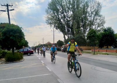 szegedbike-nyugi-kerekpar-tura-2019-opusztaszer-17