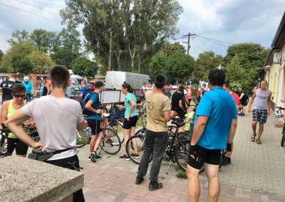 szegedbike-nyugi-kerekpar-tura-2019-opusztaszer-2