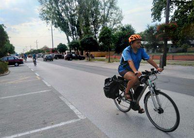 szegedbike-nyugi-kerekpar-tura-2019-opusztaszer-21