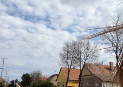 szegedbike-nyugitura-tiszasziget_2