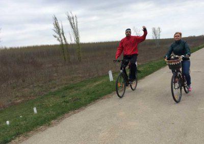 szegedbike-nyugitura-tiszasziget_25