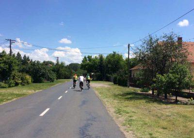 szegedbike-nyugitura_asotthalom23