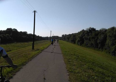 szegedbike-nyugitura_csongrad-korostorok11