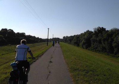 szegedbike-nyugitura_csongrad-korostorok12