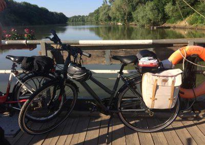 szegedbike-nyugitura_csongrad-korostorok3