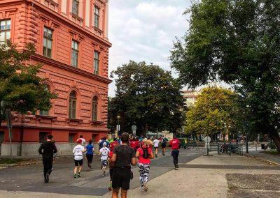 szegedbike-pick-utcai-futofesztival-szeged-2019-1