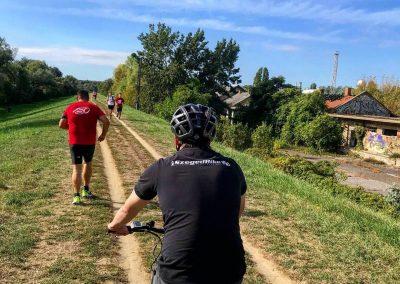 szegedbike-pick-utcai-futofesztival-szeged-2019-3